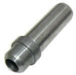 Vedení ventilu (JRL+FRT) 78.005.003