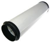 Filtrační vložka II (URIII) 10.011.907