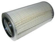 Filtrační vložka FVH (URIII) 10.011.906