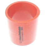 Hadice silikonová (JRL+FRT) 68.022.012