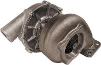 Turbodmychadlo K27-3060G/6.14 - 10540 (URIII) 13.029.024