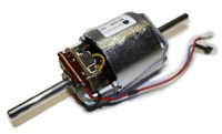 Elektromotor ventilátoru 12V (URIII) 93-7804