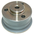 Čep horního vloženého kola (JRL+FRT) 78.004.005