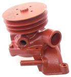 Čerpadlo vodní - celek 3-drážkové (JRL+FRT) 13.017.049