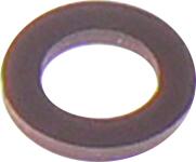 Těsnící kroužek 9x16x2 (měrky oleje) (JRL+FRT) 95-0122