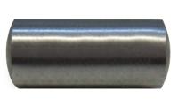 Kolík 8mx6x16 (JRL) 99-6496