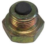 Zátka magnetická M20X1,5 (JRL+FRT) 97-2703
