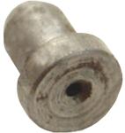 Tryska (JRL+FRT) 10.002.022