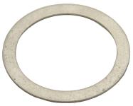 Opěrný kroužek (JRL) 78.121.041
