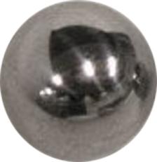 Kulička II. 12,7 ZETOR 97-0943