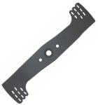 Nůž žací 47 cm HONDA 72511-VK8-000 pro HRX 476 C