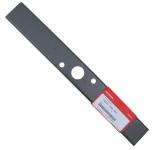 Nůž mulčovací 46 cm HONDA 72531-VH4-R50