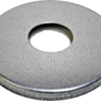 Podložka pod strunovou hlavu HONDA 80116-VJ5-003