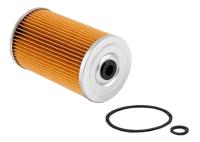 Filtrační vložka paliva PJ-4 (JRL+FRT) 93-1260