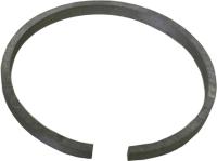 Pístní kroužek 30x2 (JRL+FRT) 97-3136