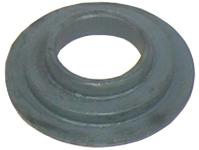 Miska pružiny ventilu (JRL+FRT) 78.005.073