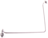 Vstřikovací trubka 3.válce (UR III) 68.009.053