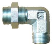 Koleno M22x1,5 (JRL+FRT) 6911-6850