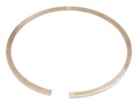 Pístní kroužek 105x3 (JRL+FRT) 10.003.051