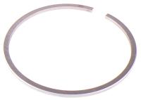 Pístní kroužek 105x3 (URIII) 78.003.051