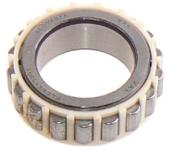 Ložisko PLC 44-13-1 10.123.901