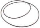 Kroužek 2-173 CA (JRL) 93-0213