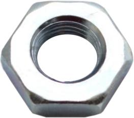 Matice M20x1,5 (FRT) ZETOR 99-3880