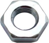 Matice M20x1,5 (FRT) 99-3880