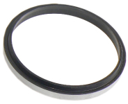 Těsnící kroužek CA 93-0254