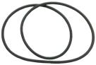 Těsnící kroužek 157x3,5 Viton (JRL+FRT) 16.196.901