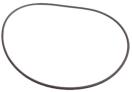 Těsnící kroužek 162x3,5 Viton (JRL+FRT) 16.196.902