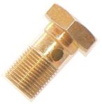 Přívodní průtokový šroub M12x1 (JRL+FRT) 97-5091