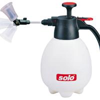 Ruční postřikovač 1000 ml SOLO 401 Comfort