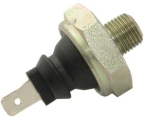 Olejový tlakový spínač (JRL+FRT) ZETOR 16.350.911