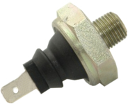 Olejový tlakový spínač (JRL+FRT) 16.350.911