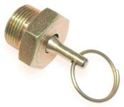 Odvodňovací ventil (JRL+FRT) 6911-6839