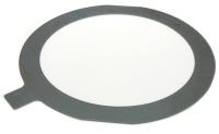Vnitřní lamela brzdičky (FRT) 78.108.015