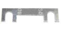 Pojistka pásková P 80 A (JRL+FRT) 13.350.903