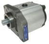 Čerpadlo hydrauliky UD 25.02-V 60l (JRL+FRT) ZETOR 16.420.925
