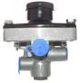 Ovládací ventil přívěsu 1hadicový 6bar (JRL+FRT) 53.236.908