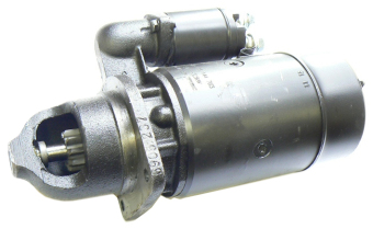 Startér 12V/3,5kW (UŘ III) ZETOR 78.350.925