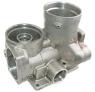 Skříň náhonu čerpadla hydrauliky (FRT) 16.420.051