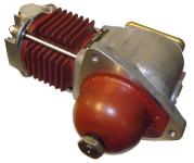 Kompresor - 4104 (URIII) 78.010.091
