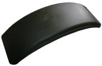 Blatník plastový 720x410x1245 (JRL+FRT) 13.384.021