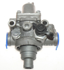 Regulátor tlaku GRAU ZETOR 53.234.901