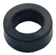 Tvarový kroužek do závěsu (JRL+FRT) ZETOR 5511-5108