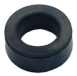Tvarový kroužek do závěsu (JRL+FRT) 5511-5108