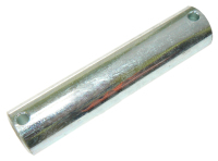 Čep (JRL) 7211-5008