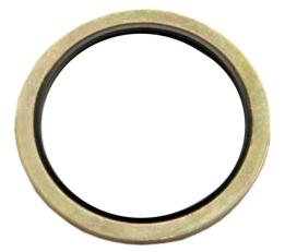 Kroužek PKU 19,7/27x2 (FRT) ZETOR 78.800.118