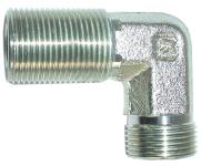 Koleno BM 22x1,5 (FRT) 6911-6831